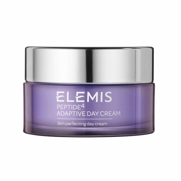 Bilde av Elemis Peptide4 Adaptive Day Cream 50ml