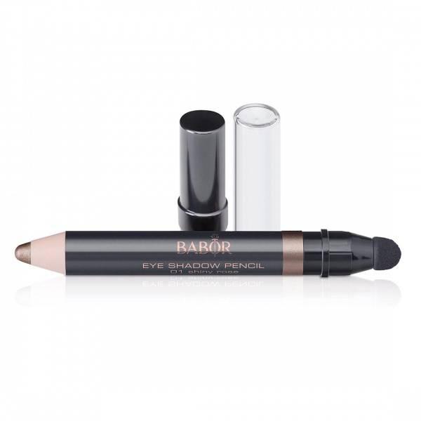 Bilde av Babor Eye Shadow Pencil 01 Shiny Rose