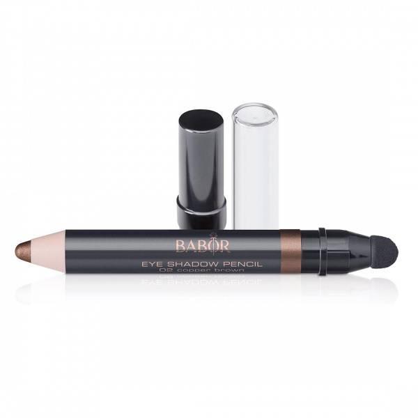 Bilde av Babor Eye Shadow Pencil 02 Copper Brown