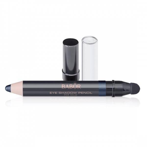 Bilde av Babor Eye Shadow Pencil 04 Blue