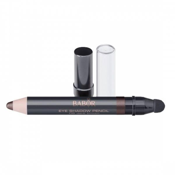 Bilde av Babor Eye Shadow Pencil 05 Dark Brown