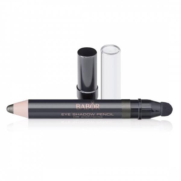 Bilde av Babor Eye Shadow Pencil 06 Anthracite Brocade