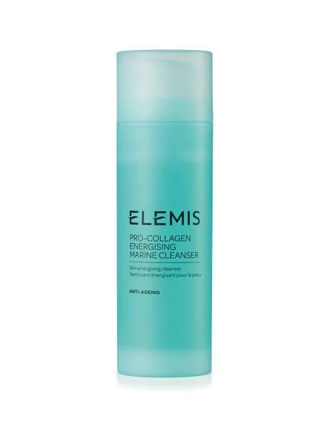 Bilde av Elemis Pro-Collagen Energising Marine Cleanser 150ml