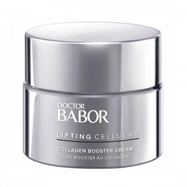 Bilde av Babor Lifting Cellular Collagen Booster Cream 50ml