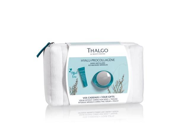 Bilde av Thalgo Hyalu-Procollagene Kit
