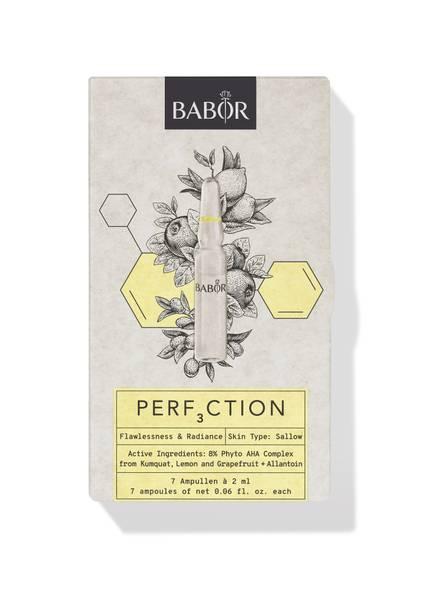 Bilde av Babor Perfection 7x2 ml 2021