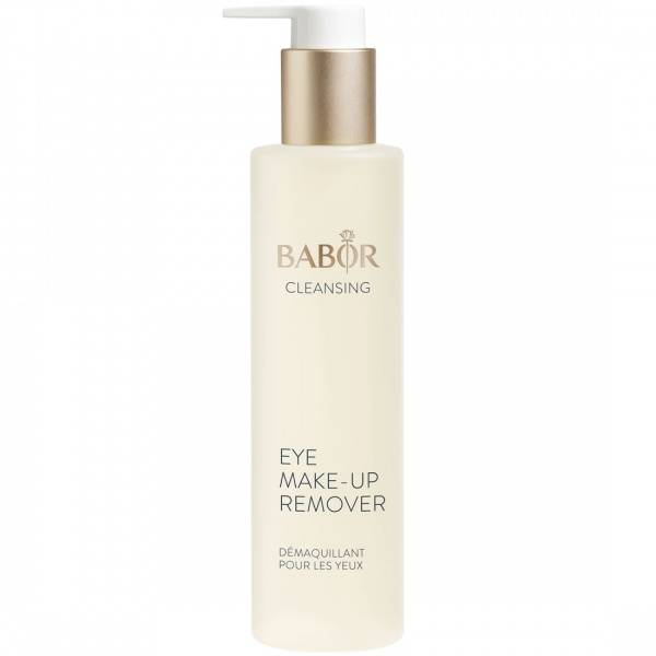 Bilde av Babor Cleansing Eye Make Up Remover 100ml