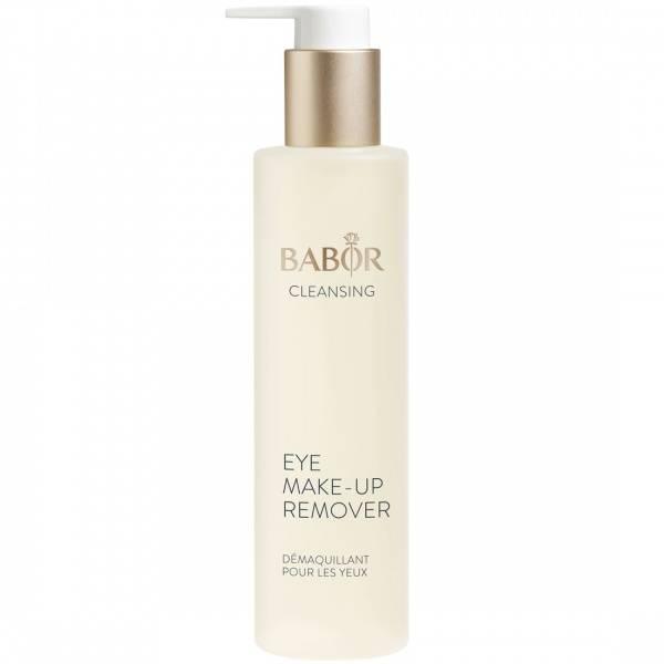 Bilde av Babor Cleansing Eye Make Up Remover 100ml
