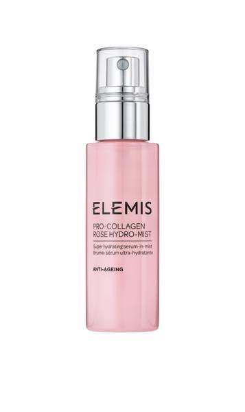 Bilde av Elemis Pro-Collagen Rose Hydro-Mist 50ml