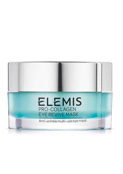 Bilde av Elemis Pro-Collagen Eye Revive Mask 15ml