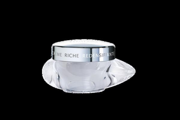 Bilde av Thalgo Exceptional Marine Redensifying Rich Cream 50ml