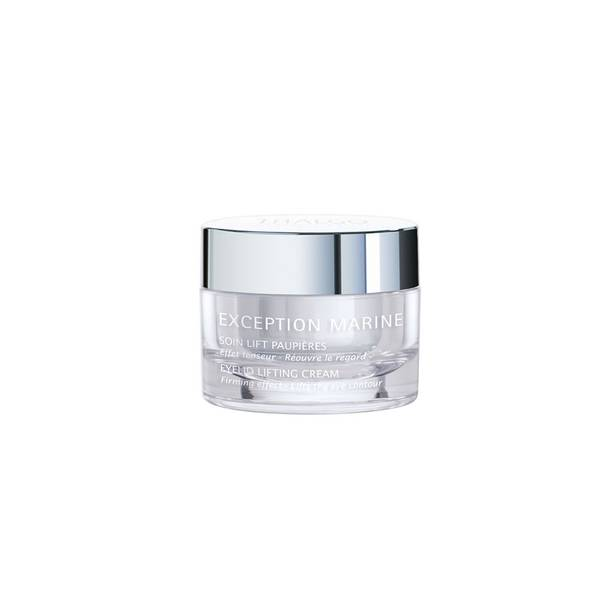 Bilde av Thalgo Exceptional Marine Eyelid Lifting Cream 15ml