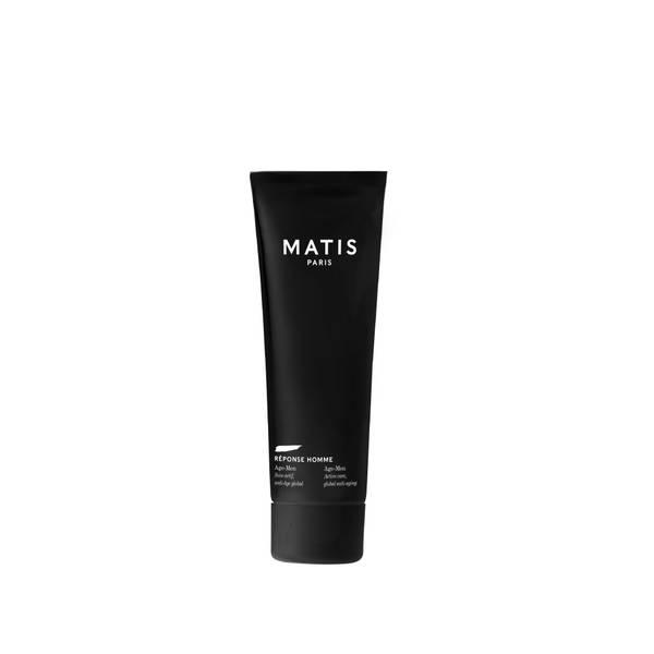 Bilde av Matis Réponse Homme Age Men Cream 50ml