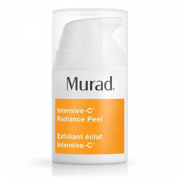 Bilde av Murad Intensive-C Radiance Peel 50ml