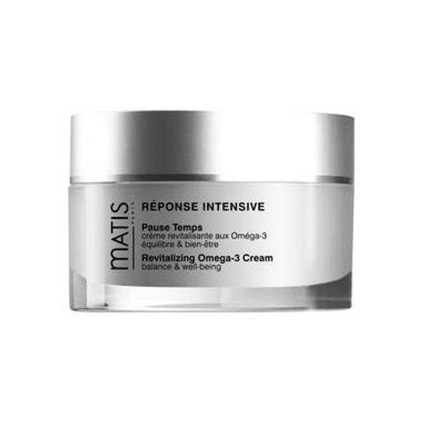 Bilde av Matis Reponse Intensive Revitalizing Omega-3 Cream 50ml