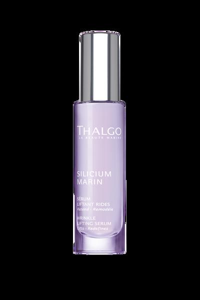 Bilde av Thalgo Wrinkle Lifting Serum 30ml