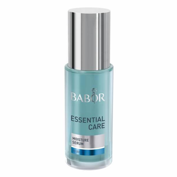 Bilde av Babor Essential Care Moisture Serum 30ml