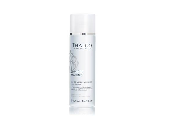 Bilde av Thalgo Clarifying Water Essence 125ml