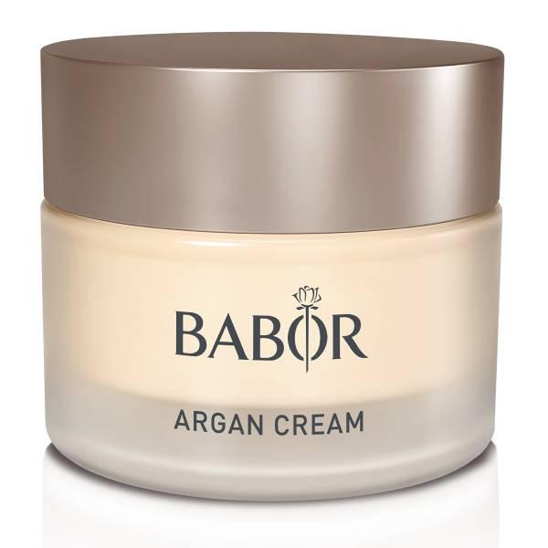 Bilde av Babor Argan Cream 50ml