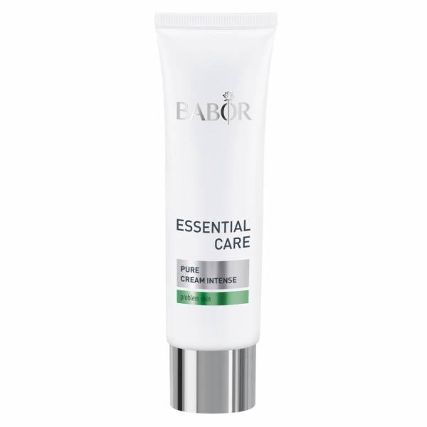 Bilde av Babor Essential Care Pure Cream Intense 50ml