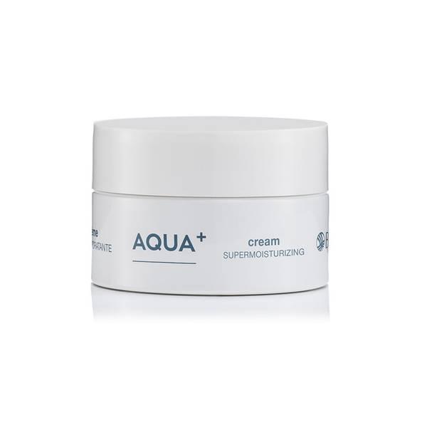 Bilde av Bioline Aqua+ Supermoisturizing Cream 50ml
