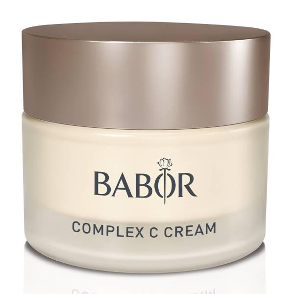 Bilde av Babor Complex C Cream 50ml