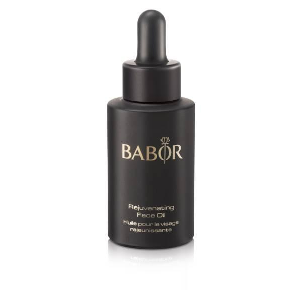 Bilde av Babor Rejuvenating Face Oil 30ml