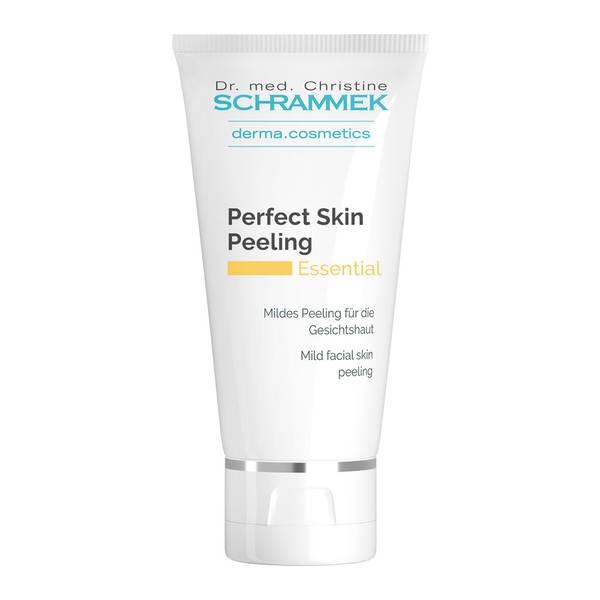 Bilde av Dr. Schrammek Perfect Skin Peeling 50ml