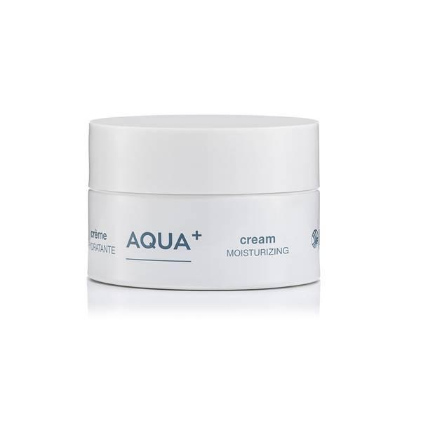 Bilde av Bioline Aqua+ Moisturizing Cream 50ml