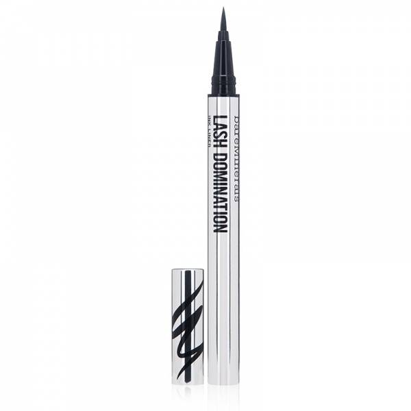 Bilde av bareMinerals Lash Domination Ink Liner