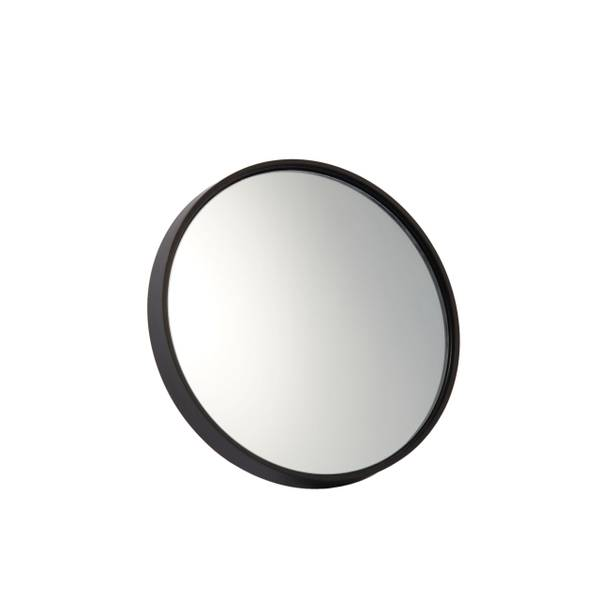 Bilde av Browgame Signature 10x Suction Mirror
