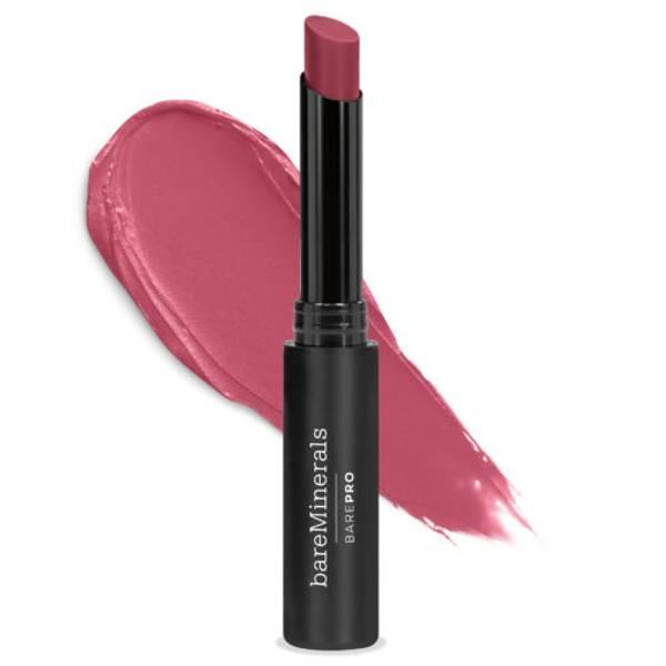 Bilde av bareMinerals barePRO Longwear Lipstick