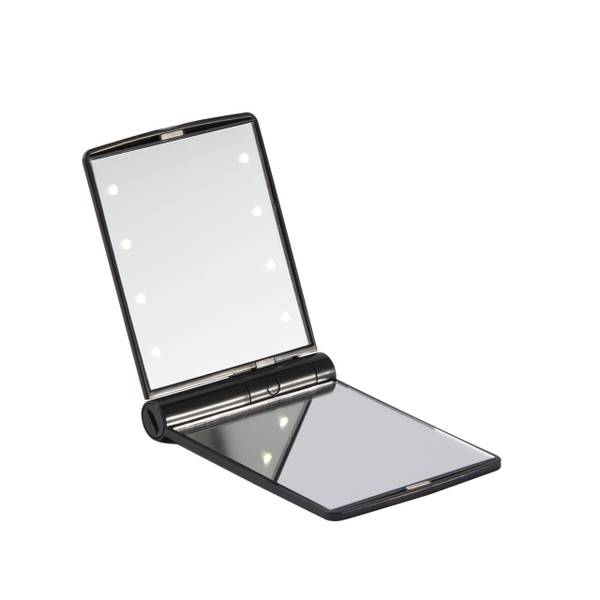 Bilde av Browgame Signature LED Pocket Mirror