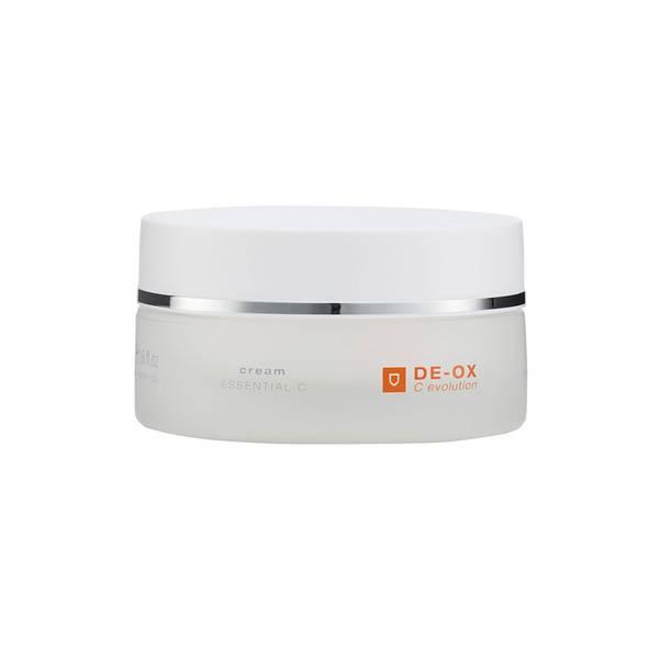 Bilde av Bioline De-Ox Cream Essential C 50ml