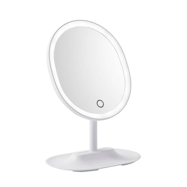 Bilde av Browgame Original Lighted Makeup Mirror