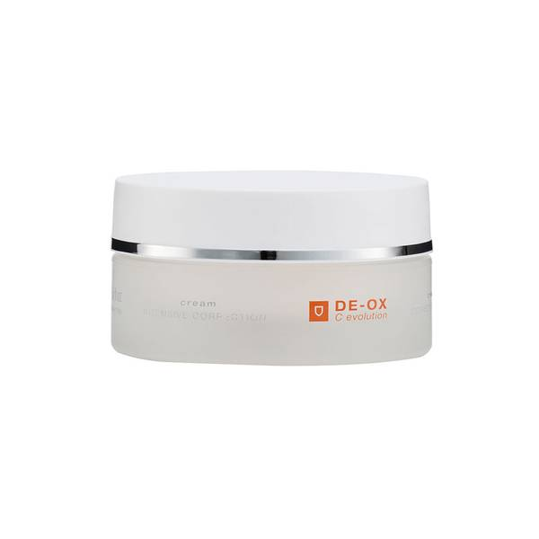 Bilde av Bioline De-Ox Cream Intensive Correction 50ml