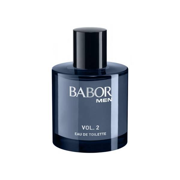 Bilde av Babor Men Eau De Toilette Vol. 2 100ml
