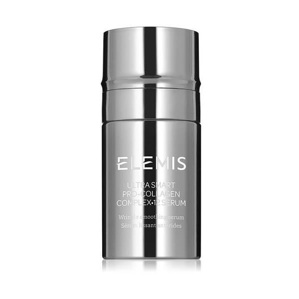 Bilde av Elemis Ultra Smart Pro-Collagen Complex 12 Serum 30ml
