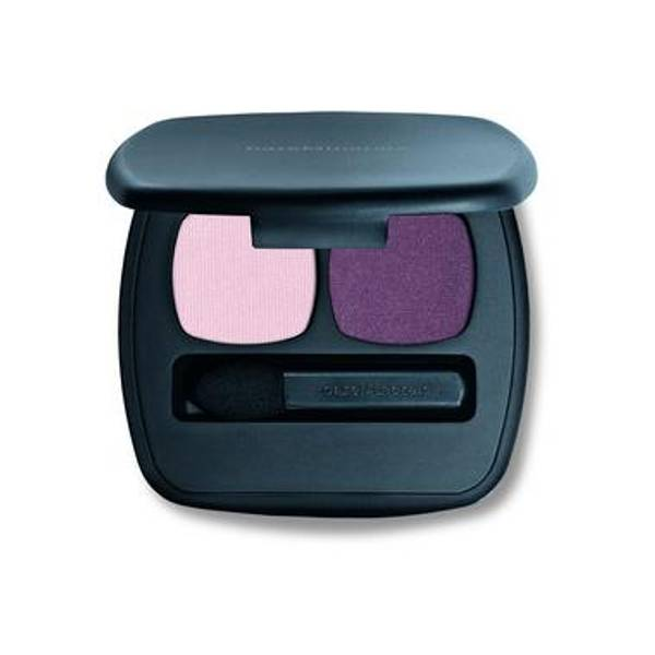 Bilde av bareMinerals READY Eyeshadow 2.0 The Inspiration 3g