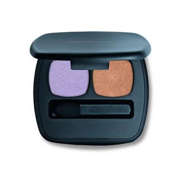 Bilde av bareMinerals READY Eyeshadow 2.0 The Phenomenon 3g