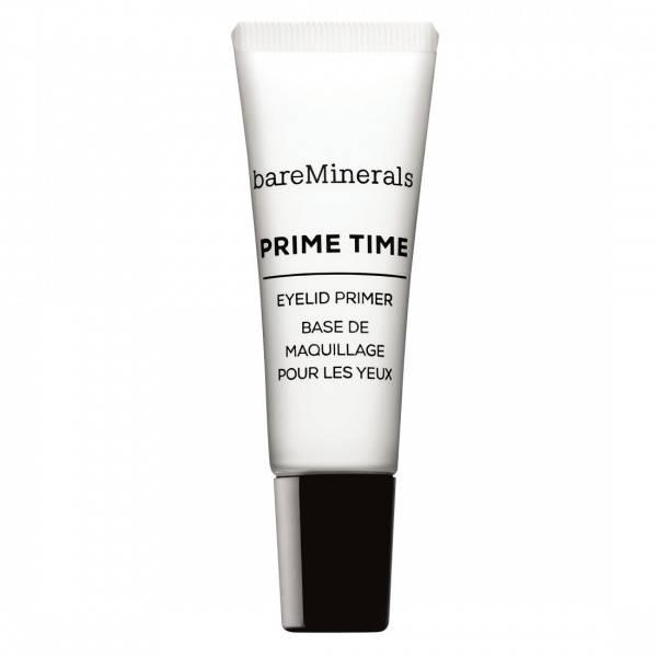 Bilde av bareMinerals Prime Time Eyelid Primer 3ml