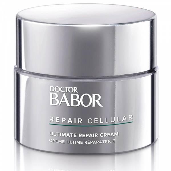 Bilde av Babor Repair Cellular Ultimate Repair Cream 50ml