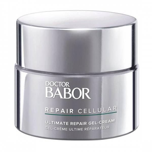 Bilde av Babor Repair Cellular Ultimate Repair Gel-Cream 50ml