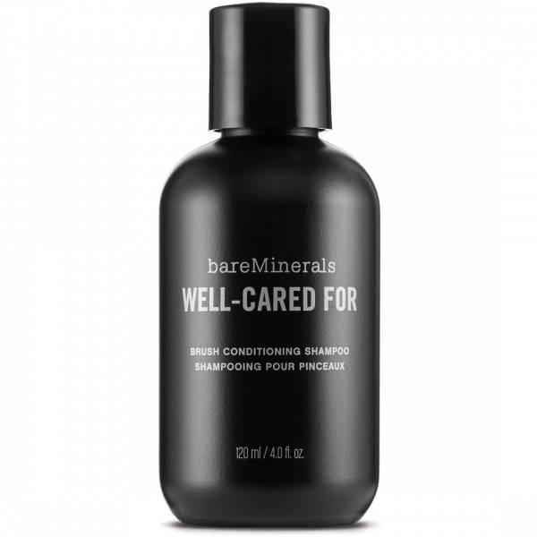 Bilde av bareMinerals Brush Conditioning Shampoo 120ml