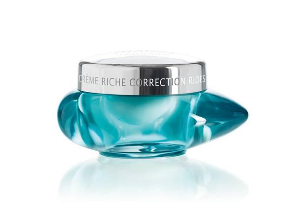 Bilde av Thalgo Wrinkle Correcting Rich Cream 50 ml
