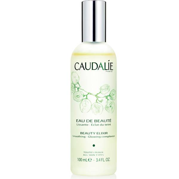 Bilde av Caudalie Beauty Elixir 100ml