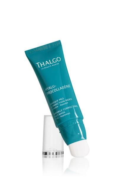 Bilde av Thalgo Wrinkle Correcting PRO Mask 50 ml