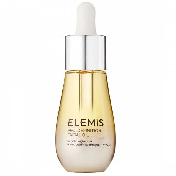 Bilde av Elemis Pro-Collagen Definition Facial Oil 15ml