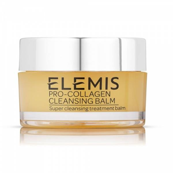 Bilde av Elemis Pro-Collagen Cleansing Balm 105g