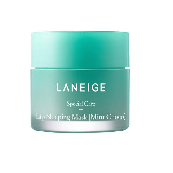 Bilde av LANEIGE LIP SLEEPING MASK - MINT CHOCO
